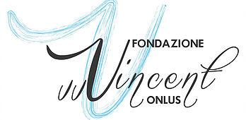 Fondazione Vvvincent Onlus